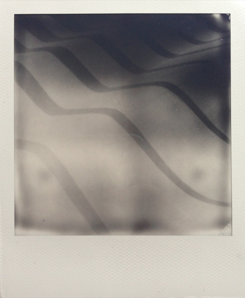 Polaroid - Kino International