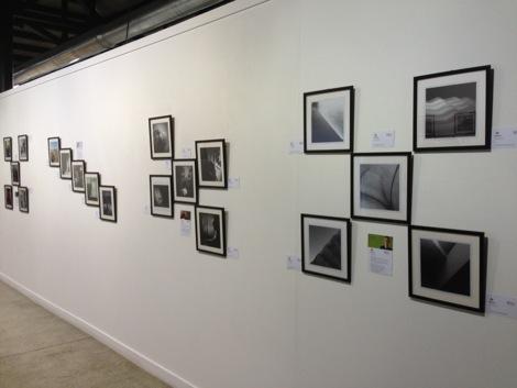 Mowo exhibition 2013, Torrevieja