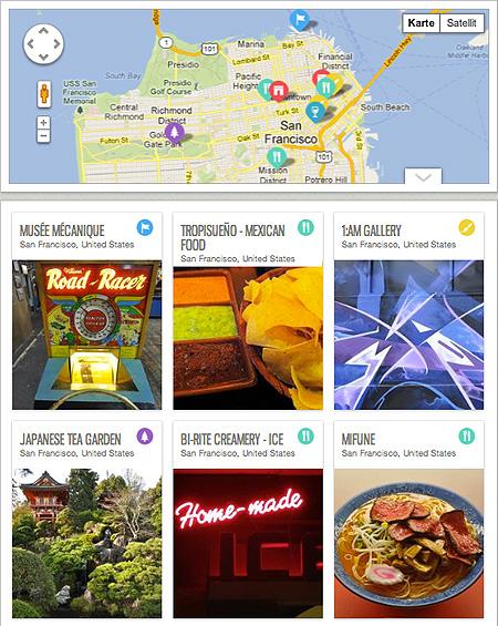 Top10 San Francisco